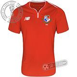 Camisa Panamá - Modelo I