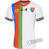Camisa Eritreia - Modelo I