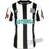 Camisa Atlético Cambé - Modelo I