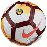 Bola Nike CONMEBOL Copa Libertadores 2018