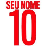 Só Futebol Brasil cda7ba4684151