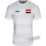 Camisa Síria - Modelo II