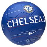 Bola Nike Chelsea