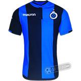 Camisa Brugge - Modelo I