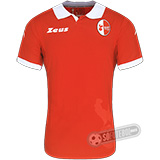 Camisa Bari - Modelo II