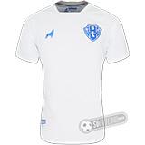 Camisa Paysandu - Modelo II
