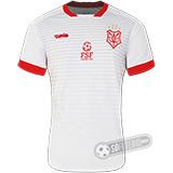 Camisa Sergipe - Modelo II