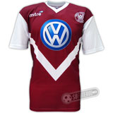 Camisa Moroka Swallows