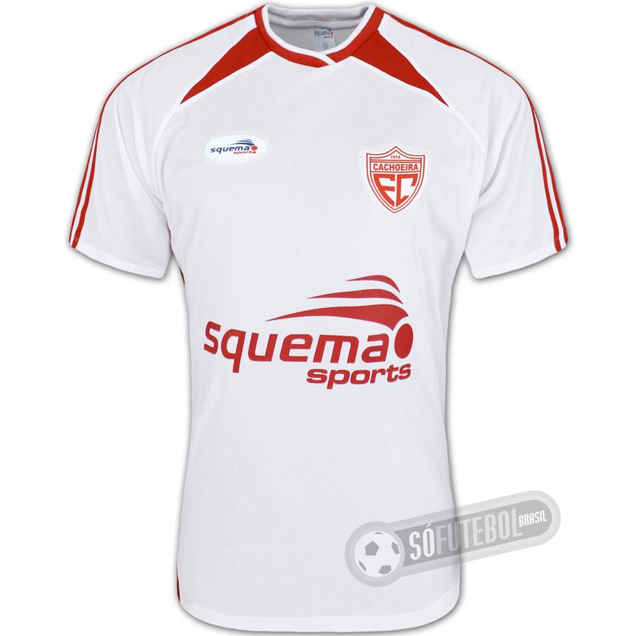 00bd1dd67f Camisa Cachoeira - Modelo I