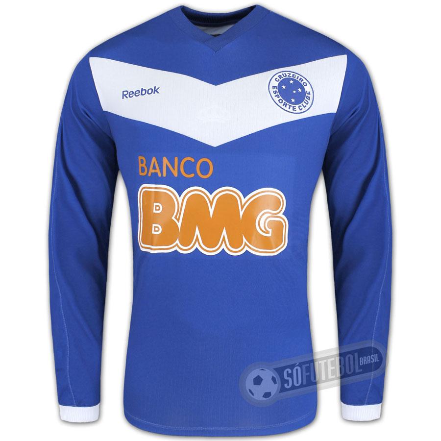 6a744af9ed828 Só Futebol Brasil