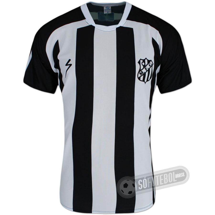 acd8cdf00 Camisa Mesquita - Modelo I. Carregando.