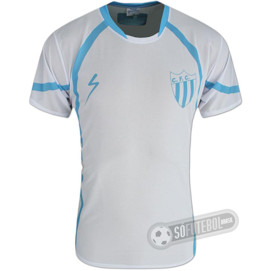 0dbf652319032 Camisa Céres - Modelo I. Carregando.