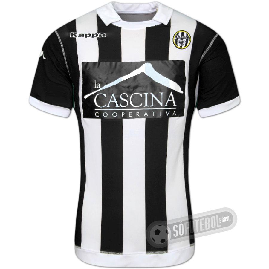 6c97ec32b9 Camisa Siena - Modelo I. Carregando.