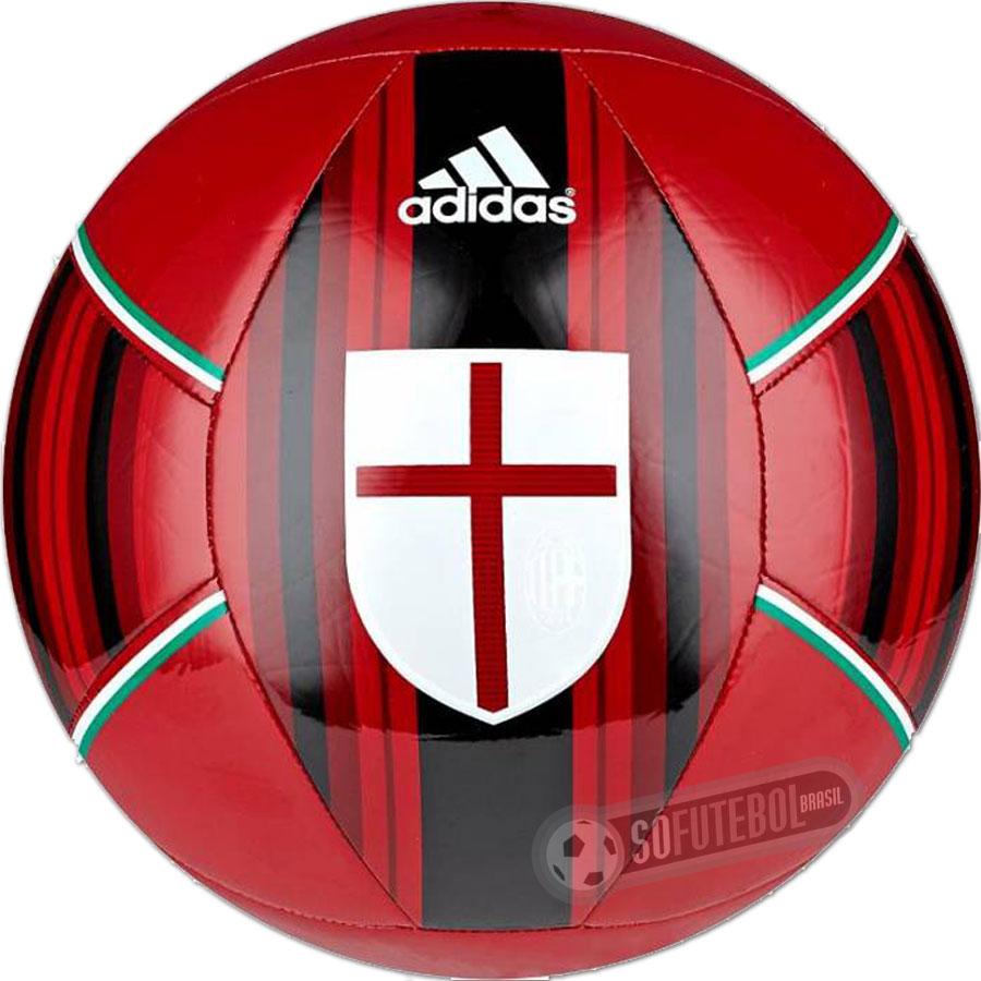 Só Futebol Brasil 3029b84697599