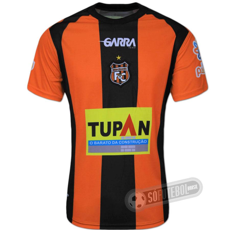 Camisa Serra Talhada - Modelo I 0c432fbf3dd1c