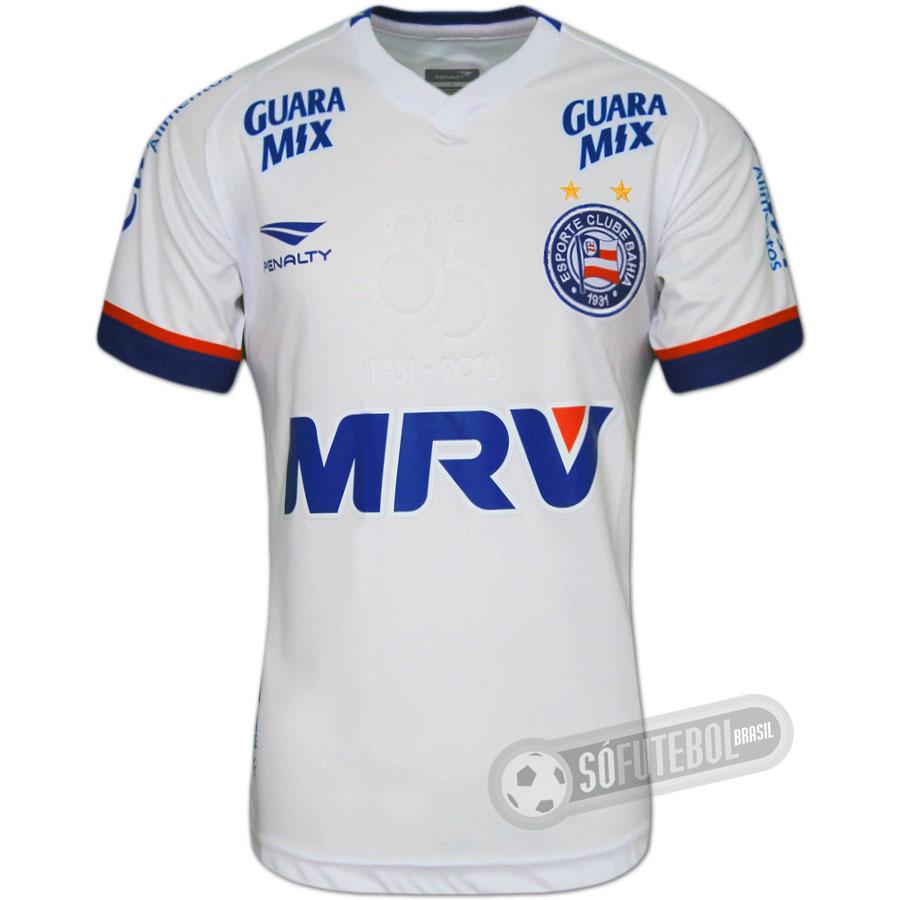 431a25ab5b Camisa Bahia - Modelo I. Carregando.
